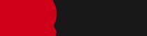 90_Konto_Logo_RGB1