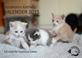 Kattkalender 2015 Framsidan kopia - kopia (2)